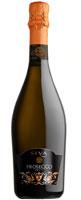 wine importers uk