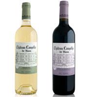 fine wine merchants uk