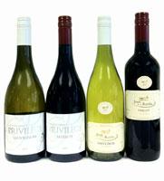 fine wine suppliers